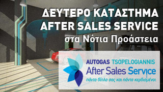 afterSales02